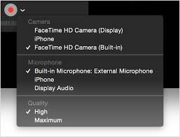 file format quicktime player how to use quicktime player apple support
