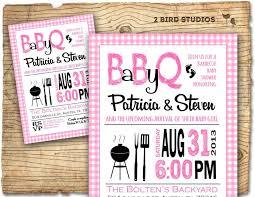 designs superhero baby shower invitations templates also