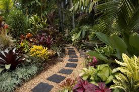 Home Design Gold Coast Small Courtyard Garden Ideas Photo Album Patiofurn Home Design