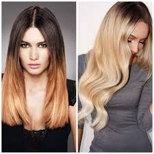 who owns bellami hair balayage benefits bellami hair