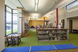 stuttgart city library arkansas county library stuttgart public library home