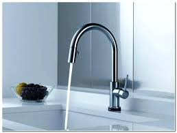 Kitchen Sink Faucets At Home Depot Foret Kitchen Faucet Home Depot Kitchen Sink Faucets Sgmun
