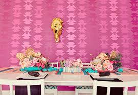 Table Centerpieces For Wedding 20 Wedding Table Decor Ideas
