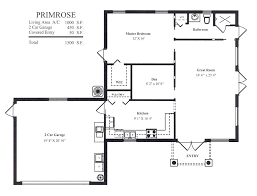 garage floor plans with apartment architectures garage floor plans floor for your inspiration