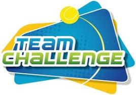 Team Challenge Team Challenge For Mini Mini Orange At East Dorset Ltcc
