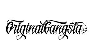 55 best free tattoo fonts collection 2017