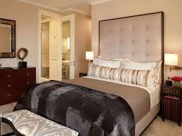 Bedroom Ideas For Women by Home Design Bedroom Ideas For Colour Color Women With 87