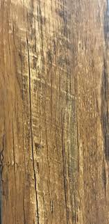waterproof flooring handscraped wood click lock vinyl plank