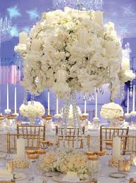 wedding decor ideas white wedding décor ideas bridalguide