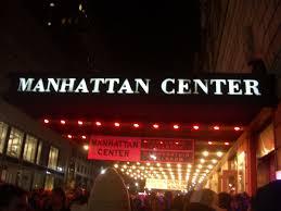 new york city halloween 2014 hammerstein ballroom wikipedia