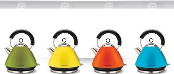 Morphy Richards Toaster Yellow Morphy Richards Competition Colours The Kitchen Appliances