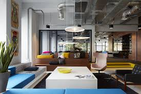 Boutique Hotel Meets Student Housing - Housing and interior design