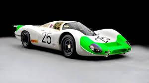 porsche 908 porsche 908 langheck coupe u00271968 u201369 youtube