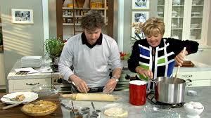 cuisine de ricardo radio canada mardi 24 novembre 2009 archives ricardo radio canada ca