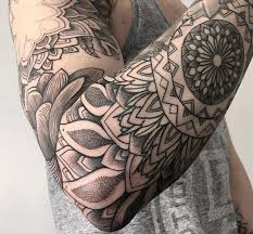 tattoo pictures download hands tattoo for men apk download free lifestyle app for android