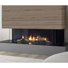 regency gas fireplaces four seasons air control gta dealer