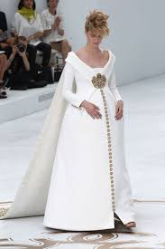 robe mariã e enceinte robe de mariée enceinte chanel goldy mariage