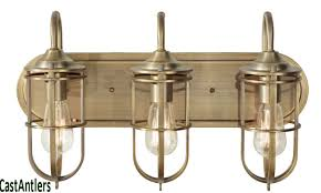 Stunning 5 Light Bathroom Vanity Lights Pictures Best Inspiration 5 Light Bathroom Vanity Fixture