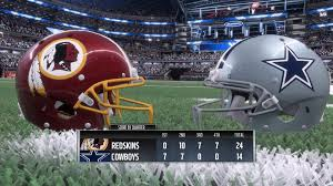 madden 18 our week 13 nfl simulation results