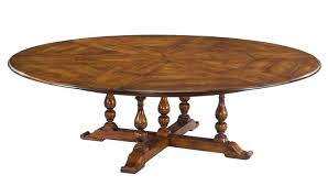 expanding circular dining table expanding round dining room table sustani me
