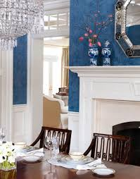 Dining Room Design Dining Room Decor House Beautiful - House beautiful dining rooms