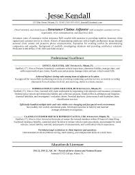 augmentative synthesis research paper auto manager resume sample