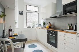 Kitchen Scandinavian Design Design Ideas For Scandinavian Kitchen Countertops