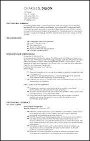 current resume templates free entry level pest resume templates resumenow