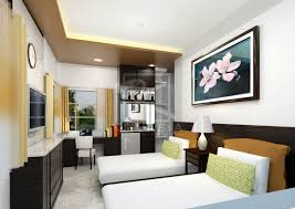 design concepts u2013 kmv asia development corporation