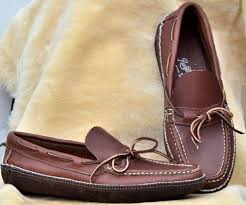 Moccasins Footwear Shoes Moccasins Russell Moccasin Co