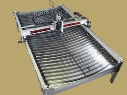 Cnc Plasma Cutter Plans The Umbilical Cord Of Cnc Plasma Tables