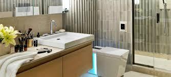 designer bathrooms pictures 2015 trend alert 5 beautiful designer bathrooms home decor ideas