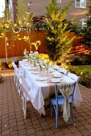 Sweet 16 Dinner Party Ideas 11 Best My Sweet 16 Ideas Images On Pinterest Birthday Party