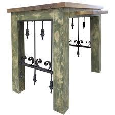 kitchen island table u2013 timberdown designs