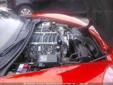 ls3 corvette ls3 engine ebay