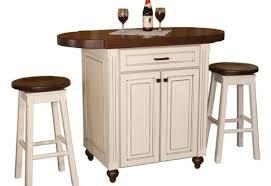 powell pennfield kitchen island counter stool kitchen island cart with seating kitchen ideas