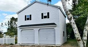 modular garage with apartment prefab garage with apartment viewzzee info viewzzee info