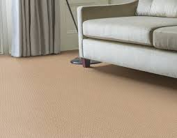 Rossmoor Floor Plans by Wool Herringbone Carpet U2013 Meze Blog