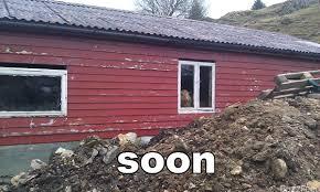 Soon Horse Meme - the 13 most menacing threats of soon album on imgur