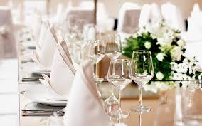 wedding planner career lake havasu resort specials lake havasu all inclusive resort