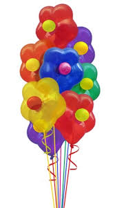balloon delivery ta 409 best balloon gift bouquets designer images on