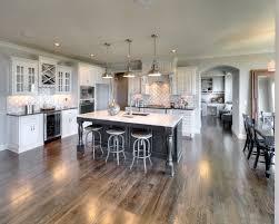 ideas for new kitchen design new build interior design ideas myfavoriteheadache com