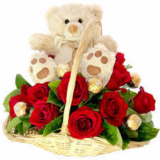 teddy delivery teddy gift delivery get well teddy gifts