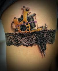 Female Leg Tattoo Ideas Leg Tattoo Designs For Women 49 Tattoo Henna Ideas For
