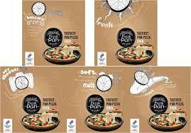 dominos dominos india dominos pizza india blogizza domino s picture2