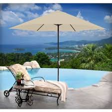 11 Foot Patio Umbrella Size 11 Foot Patio Umbrellas U0026 Shades Store Shop The Best Deals