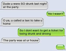 Text Message Meme - text message meme 020 you were so drunk funny text messages