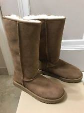 ugg womens boots size 11 ugg australia boots us size 11 for ebay