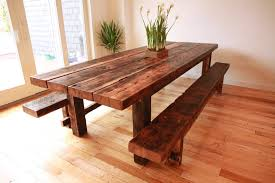 Diy Dining Room Tables Furniture 20 Splendid Photos Wooden Dining Table Cheap Diy Long
