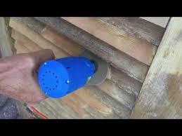 carteggiatrice per persiane carteggiatrice per persiane mini sander 75 mm